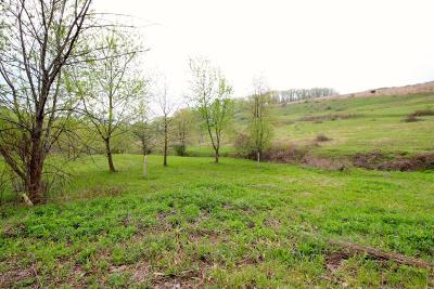 Benton Residential Lots & Land For Sale: Waller Road