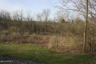 Danville Residential Lots & Land For Sale: Hilkert Road
