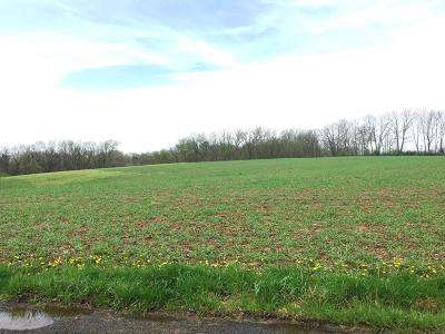 Millville PA Residential Lots & Land For Sale: $159,900