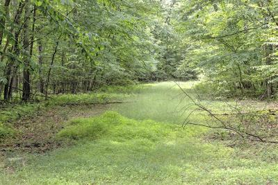 Bloomsburg Residential Lots & Land For Sale: 130-139 Red Rose Lane