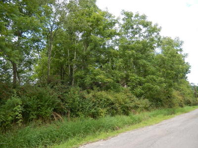Residential Lots & Land For Sale: Robbins Road
