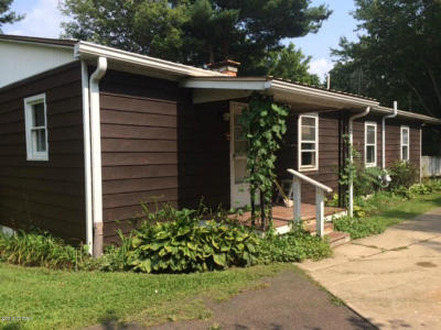 Single Family Home For Sale: 1023 Wagner Road