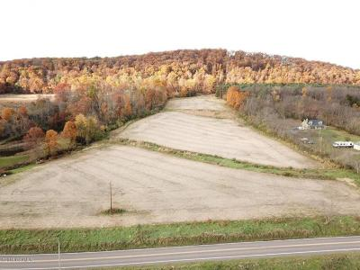 Bloomsburg Residential Lots & Land For Sale: Fowlersville Road