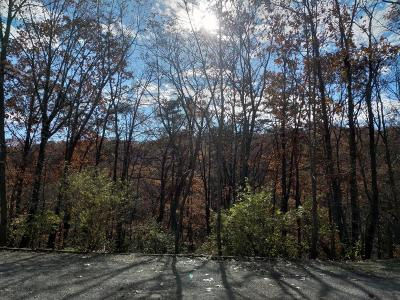 Danville Residential Lots & Land Active Contingent