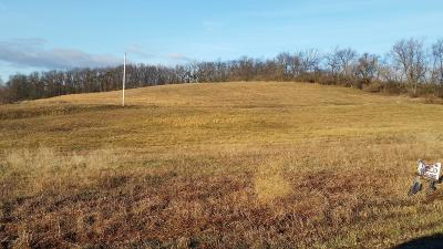 Bloomsburg PA Residential Lots & Land For Sale: $52,000