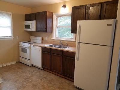 Bloomsburg Rental For Rent: 538 W Main Street