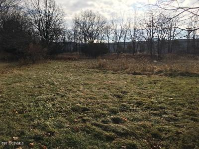 Berwick PA Residential Lots & Land For Sale: $37,900