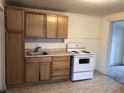 Danville Rental For Rent: 357 Walnut Street