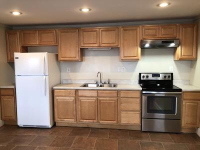 Danville Rental For Rent: 361 Walnut Street