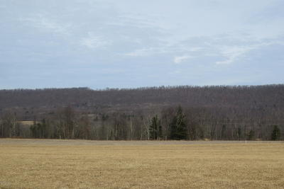 Berwick Residential Lots & Land For Sale: Lot #20 Carol Drive