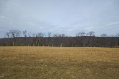 Berwick Residential Lots & Land For Sale: Lot #21 Carol Drive