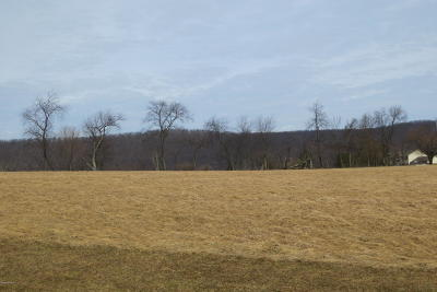 Berwick Residential Lots & Land For Sale: :ot #23 Carol Drive
