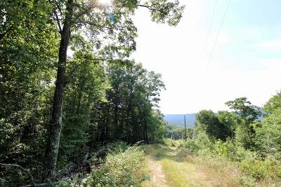 Berwick Residential Lots & Land For Sale: Shickshinny Valley Road