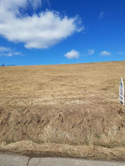 Berwick Residential Lots & Land For Sale: Lot 9 Lake Road