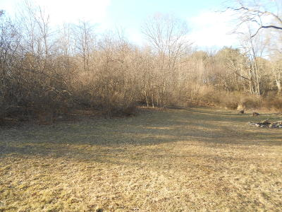 Berwick PA Residential Lots & Land Active Contingent: $55,000