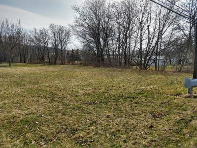 Danville Residential Lots & Land Active Contingent: Lots 10 & 11 Bloom Road