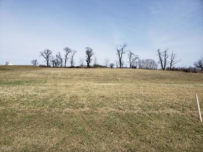 Residential Lots & Land For Sale: Lot #11 Cabin Run Road