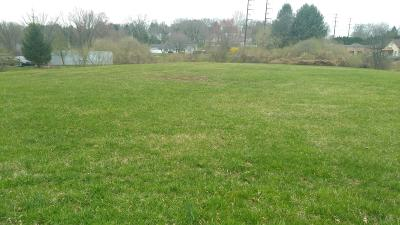 Residential Lots & Land For Sale: 4 Audubon Court