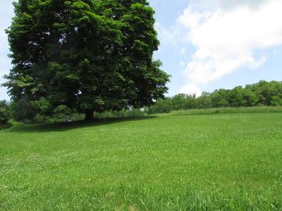 Berwick Residential Lots & Land Active Contingent: 102 Moskaluk Road