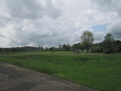 Berwick Residential Lots & Land For Sale: 6th Avenue Avenue
