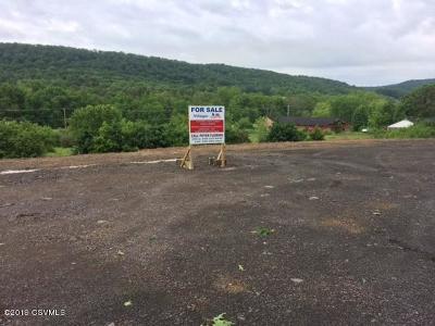 Danville Residential Lots & Land For Sale: Bloom Road