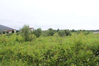 Berwick Residential Lots & Land For Sale: Evansville Road