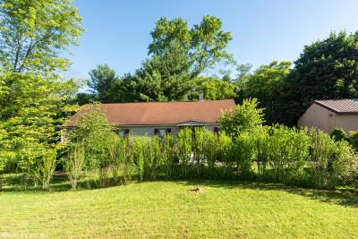 Columbia County, Luzerne County, Montour County Single Family Home For Sale: 73 Ideal Park Road