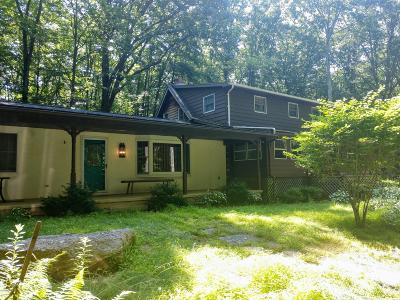 Berwick PA Single Family Home For Sale: $219,900
