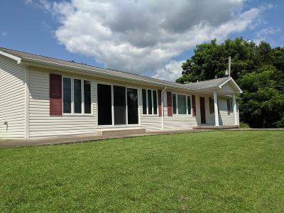 Single Family Home For Sale: 16 Altair Drive