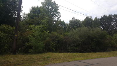 Orangeville PA Residential Lots & Land For Sale: $25,000