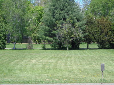 Berwick Residential Lots & Land For Sale: Tract 1573 Freas Avenue