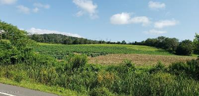 Berwick Residential Lots & Land For Sale: State Route #93 Road