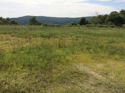 Danville Residential Lots & Land For Sale: Jerseytown Road