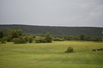 Berwick Residential Lots & Land For Sale: 423-31rear Mountain Road