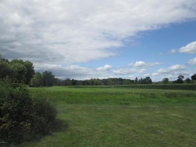 Berwick Residential Lots & Land For Sale: Briarcreek Avenue