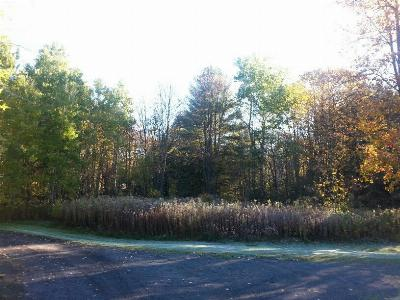 Kersey Residential Lots & Land For Sale