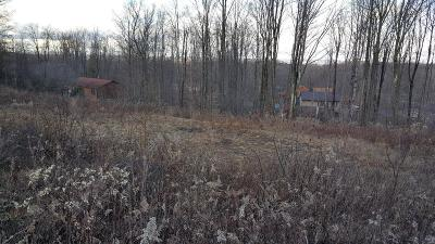 Elk County Residential Lots & Land For Sale: South Ridge Rd