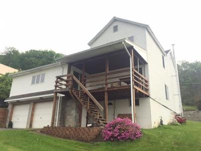 singles in johnsonburg Looking for an apartment / house for rent in johnsonburg, pa check out rentdigscom we have a large number of rental properties, including pet friendly apartments.