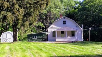 Single Family Home Sale Pending: 3042 Pa-66