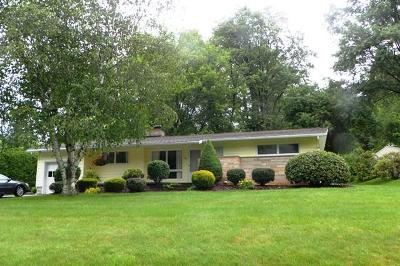 Emporium PA Single Family Home For Sale: $88,000