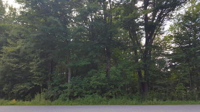 Kersey PA Residential Lots & Land For Sale: $50,000