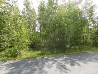 Elk County Residential Lots & Land For Sale: Willow Rd