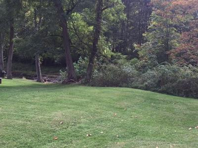 Elk County Residential Lots & Land For Sale: Front St