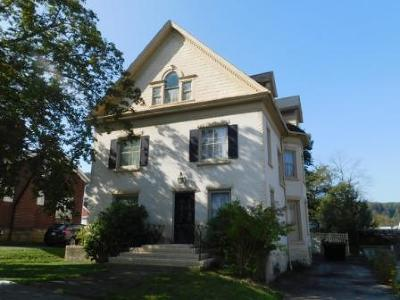 Ridgway Single Family Home For Sale: 310 Jackson Ave