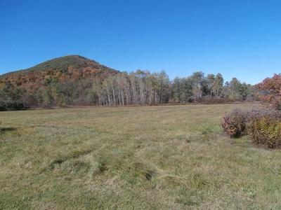 McKean County Residential Lots & Land For Sale: West Branch Rd