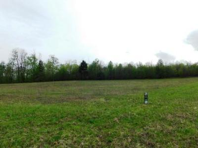 Elk County Residential Lots & Land For Sale: Ford Road Ext