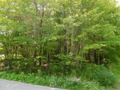 Elk County Residential Lots & Land For Sale: Plymouth