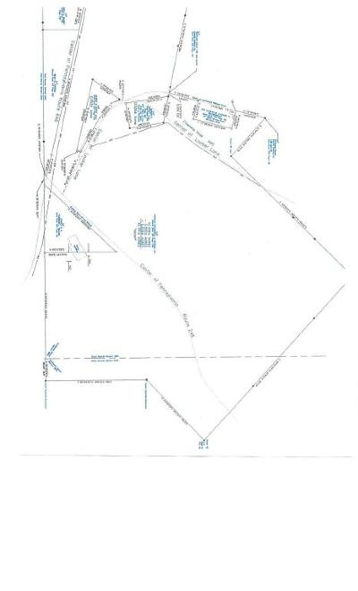McKean County Residential Lots & Land For Sale: Looker Ln