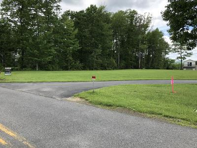 Elk County Residential Lots & Land For Sale: Southridge Rd