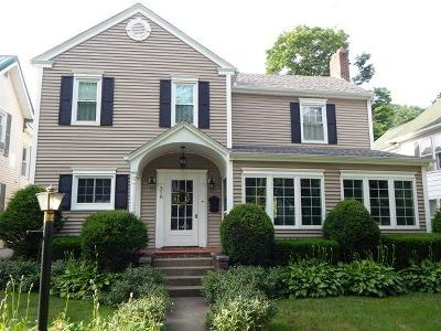 Emporium PA Single Family Home For Sale: $149,900